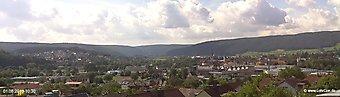 lohr-webcam-01-08-2016-10:30