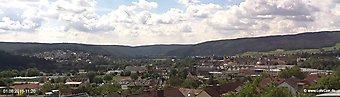 lohr-webcam-01-08-2016-11:20
