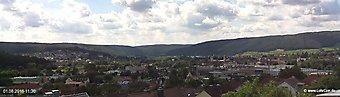 lohr-webcam-01-08-2016-11:30