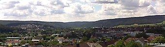 lohr-webcam-01-08-2016-11:40