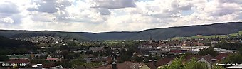 lohr-webcam-01-08-2016-11:50