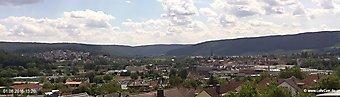 lohr-webcam-01-08-2016-13:20