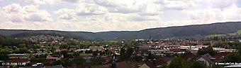 lohr-webcam-01-08-2016-13:40