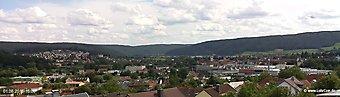 lohr-webcam-01-08-2016-16:00