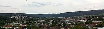 lohr-webcam-01-08-2016-16:40