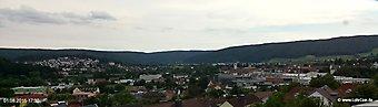 lohr-webcam-01-08-2016-17:30