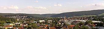 lohr-webcam-01-08-2016-19:00