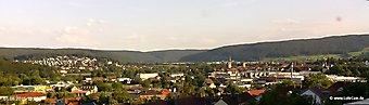 lohr-webcam-01-08-2016-19:20