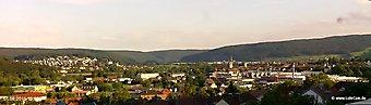 lohr-webcam-01-08-2016-19:30