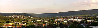lohr-webcam-01-08-2016-19:40