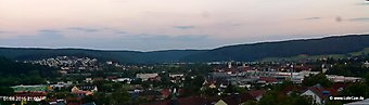 lohr-webcam-01-08-2016-21:00