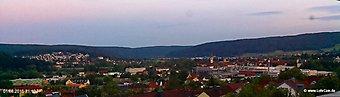 lohr-webcam-01-08-2016-21:10