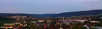 lohr-webcam-01-08-2016-21:20