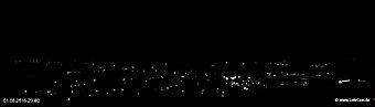 lohr-webcam-01-08-2016-23:30