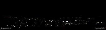 lohr-webcam-01-08-2016-23:40