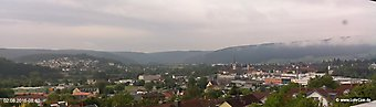 lohr-webcam-02-08-2016-08:40