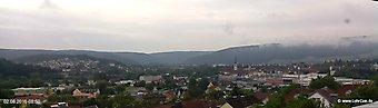 lohr-webcam-02-08-2016-08:50