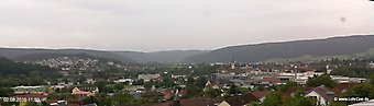 lohr-webcam-02-08-2016-11:30