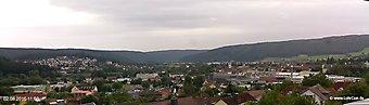 lohr-webcam-02-08-2016-11:50