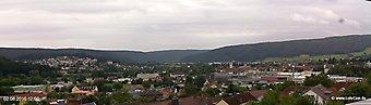 lohr-webcam-02-08-2016-12:00