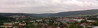 lohr-webcam-02-08-2016-12:10