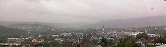 lohr-webcam-02-08-2016-13:50