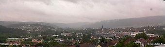 lohr-webcam-02-08-2016-14:10