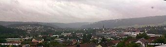 lohr-webcam-02-08-2016-14:30