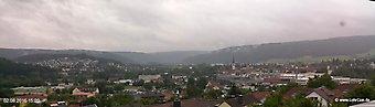 lohr-webcam-02-08-2016-15:20