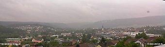 lohr-webcam-02-08-2016-15:30
