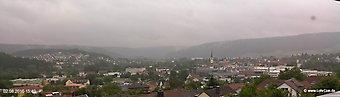 lohr-webcam-02-08-2016-15:40