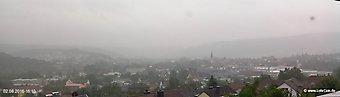 lohr-webcam-02-08-2016-16:10
