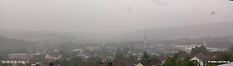 lohr-webcam-02-08-2016-16:50