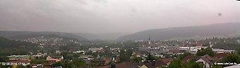 lohr-webcam-02-08-2016-17:10