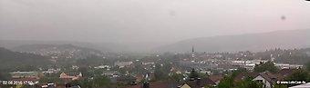 lohr-webcam-02-08-2016-17:50