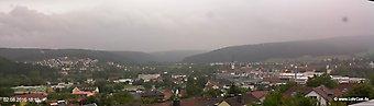 lohr-webcam-02-08-2016-18:10
