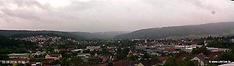 lohr-webcam-02-08-2016-18:30