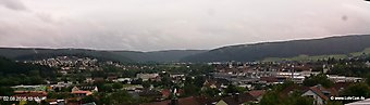 lohr-webcam-02-08-2016-19:10