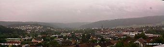 lohr-webcam-02-08-2016-19:40