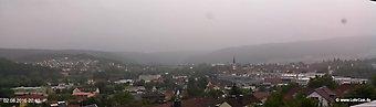 lohr-webcam-02-08-2016-20:40