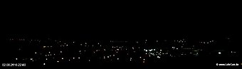 lohr-webcam-02-08-2016-22:30