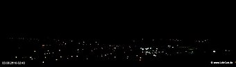 lohr-webcam-03-08-2016-02:10