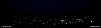 lohr-webcam-03-08-2016-05:10