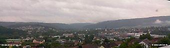 lohr-webcam-03-08-2016-07:10