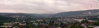 lohr-webcam-03-08-2016-07:20
