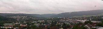 lohr-webcam-03-08-2016-09:00