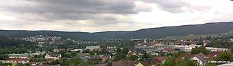 lohr-webcam-03-08-2016-14:10