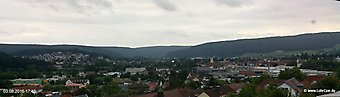lohr-webcam-03-08-2016-17:40