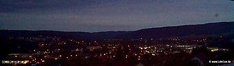 lohr-webcam-03-08-2016-21:20