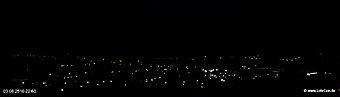 lohr-webcam-03-08-2016-22:50